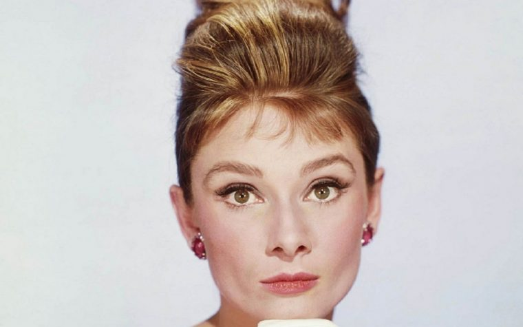 Come essere Bon Ton: i consigli di Audrey Hepburn