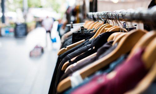 Dove trovare abbigliamento e accessori Bon Ton?